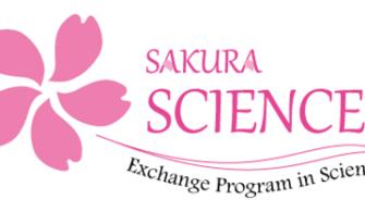 Bài giảng trực tuyến về Vật lý   kỹ thuật và ứng dụng cho sinh viên ASEAN – Chương trình trao đổi Sakura Science