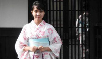 Giới thiệu trực tuyến cơ hội học tập tại Đại học Osaka